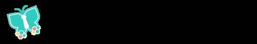 LUDOLIMINAL